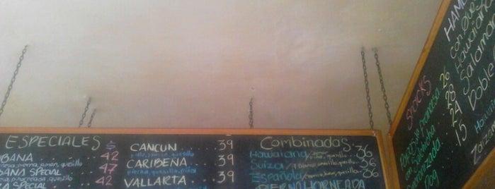 La Salamandra is one of Lugares favoritos de DanGraHue_Pit.
