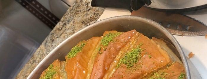 Alhamdani Sweets is one of USA 🇺🇸.