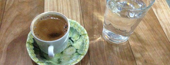 Çapar Çay Ocağı is one of is ziyaret noktaları....
