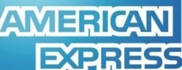 Bioesseri is one of American Express - Venue list.