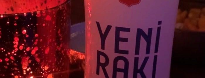 Berlin Line Karaköy is one of Taksim Meydani.