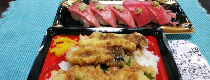 大起水産回転寿司 奈良学園前店 is one of Tempat yang Disukai Shigeo.
