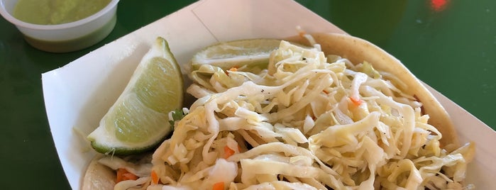 Salsa Limon Maggie is one of dfw.