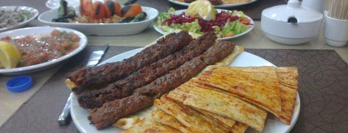 Halil Babanın Yeri Ocakbaşı is one of Posti che sono piaciuti a eHaSiMa.