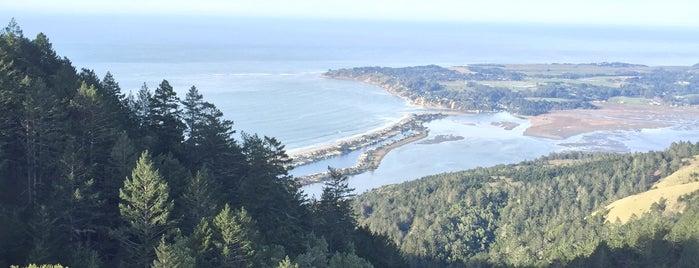 Coastal Trail is one of Fun in the Sun.