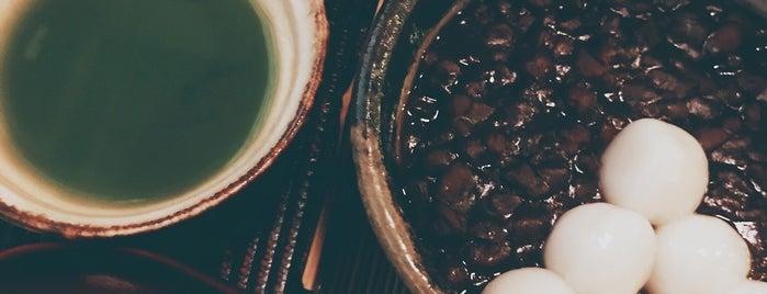 かふぇ坩堝 is one of 帯広周辺カフェ.