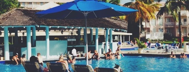 St James Club Morgan Bay, Saint Lucia is one of To Do.