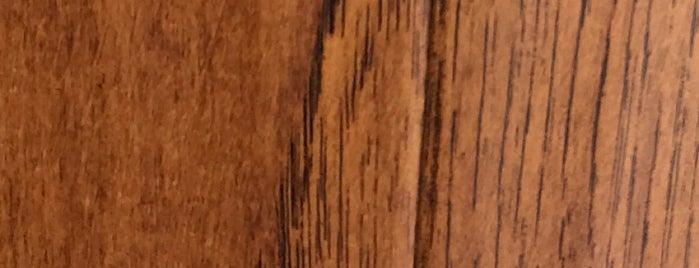Lumber Liquidators Flooring is one of Lugares favoritos de Christopher.