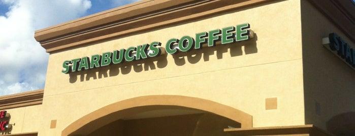 Starbucks is one of Posti che sono piaciuti a Rob.