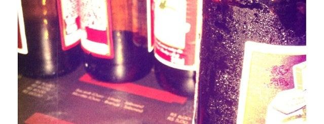 Area 51 Music Bar is one of Gespeicherte Orte von Marcos.