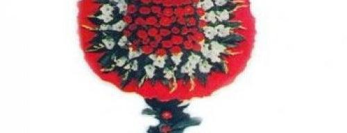 istanbul çiçek 05076903030