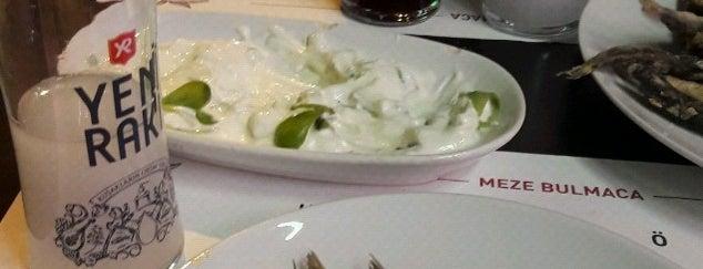 Saki Meyhanesi is one of Posti che sono piaciuti a Ayşem.