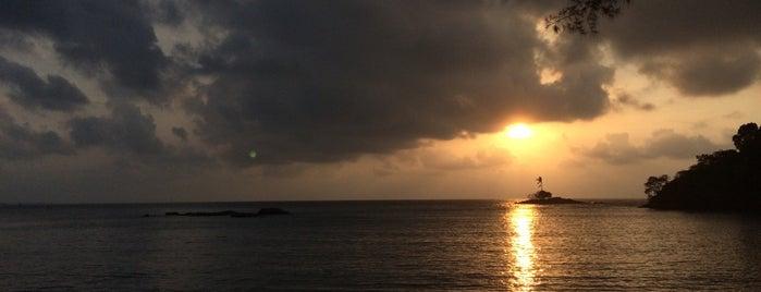 Baan Aarya is one of สถานที่ที่ Marina ถูกใจ.