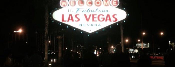 Las Vegas Hearts St. Jude