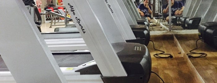 Best Western Ravanda Spa&Fitness Hotel is one of goksel'in Kaydettiği Mekanlar.
