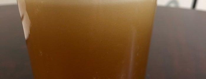 Dead Low Brewing is one of Cincinnati Area Breweries.