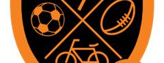 Porto-Vecchio / Purtivechju is one of Les étapes du Tour de France 2013.