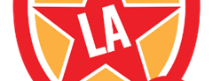 LA Weekly ( Los Angeles,CA )