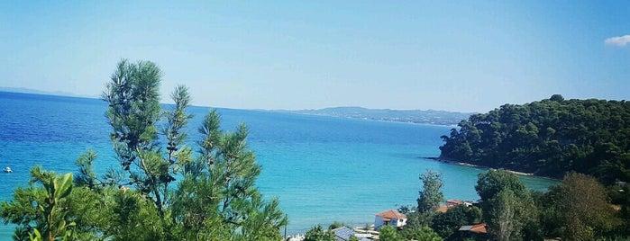 Μπρίκι is one of Posti che sono piaciuti a Zeynep.