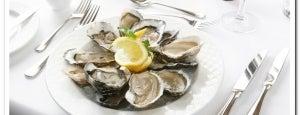 More. Yachts & Seafood is one of Gespeicherte Orte von Inna🍉.