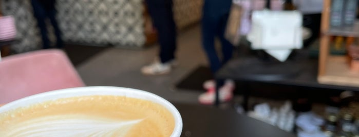 Local Coffee House is one of Aspen.