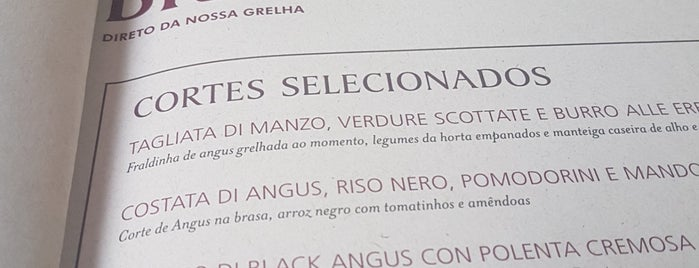 Radici is one of Locais curtidos por Jose Ade.
