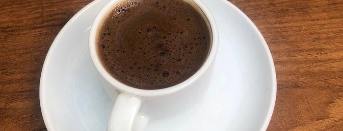 Ciğerci Bahattinn is one of Posti che sono piaciuti a Oktunç.