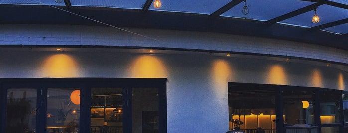 Casa Lobo is one of Rtes pendientes.