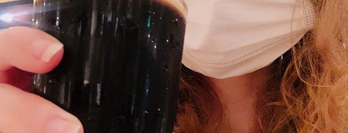 マルホ酒店 難波SKYO店 is one of Craft Beer Osaka.