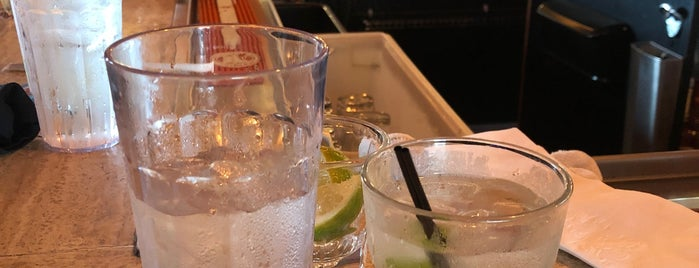The Glenn Bar & Grill is one of Drink & Quiz in Denver.