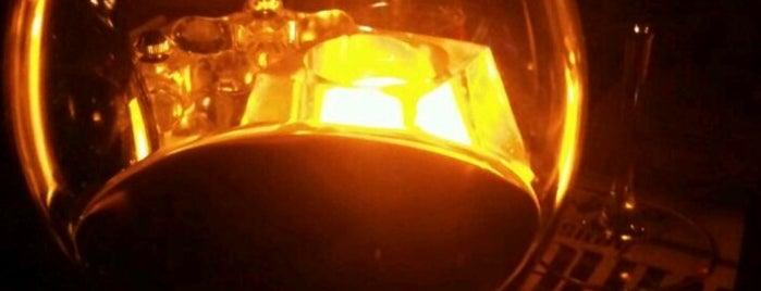 Wine House is one of ANKARA :)).