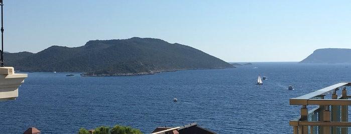 Narr Twinn is one of Orte, die Murat gefallen.