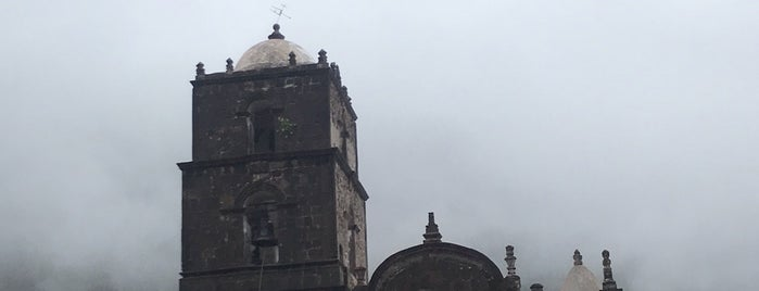 Mision San Javier is one of Orte, die Anna gefallen.