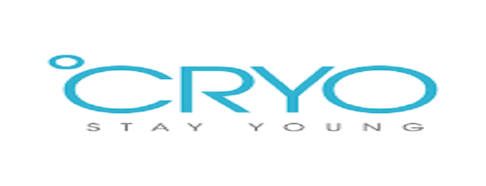 °CRYO Stay Young | Cryotherapy Center in Bangkok is one of BKK.