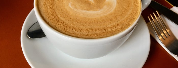 Belga & Co is one of coffee coffee coffee.