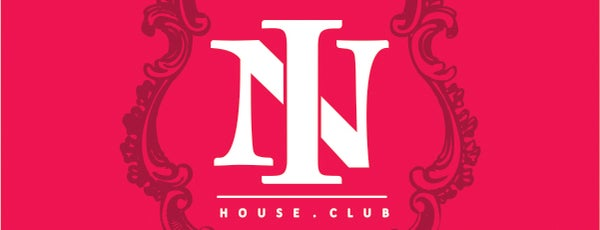 In House Club is one of Clubs.