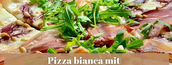 Pizzazza is one of N. 님이 저장한 장소.