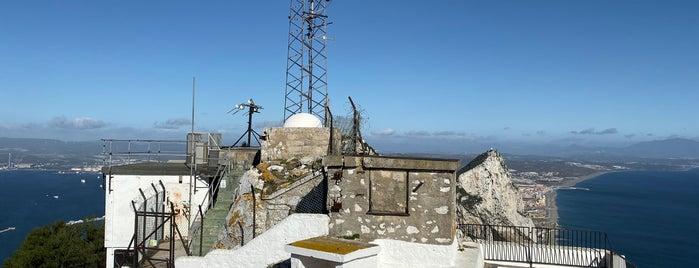 O'Hara's Battery is one of Locais curtidos por Zoltán.