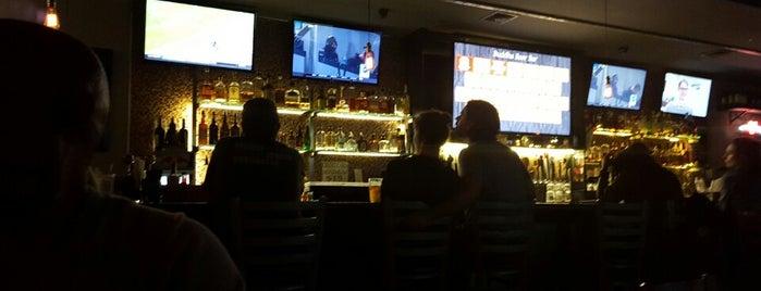 Buddha Beer Bar is one of Luis : понравившиеся места.