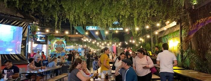 Mercado 60 is one of Merida por Visitar.