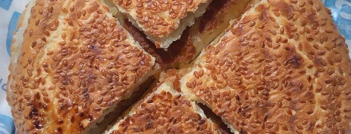 مصنع خير الجياد للأجبان is one of breakfast.