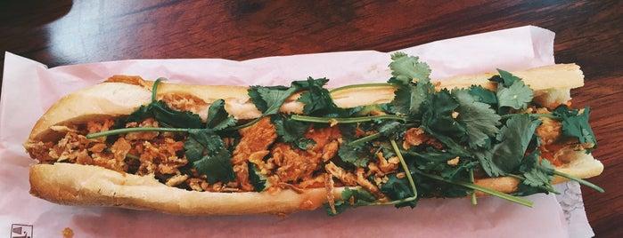 Las Vegans is one of Healthy & Veggie Food in Paris.