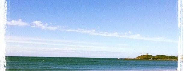 Mooloolaba Beach is one of Australia - Must do.