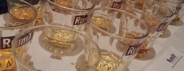 Miami Rum Renaissance Festival is one of miami spots.