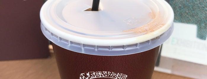 Yanaka Coffee is one of Posti che sono piaciuti a Nonono.