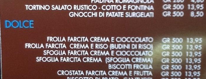 Starebene Senza Glutine is one of Posti salvati di sandra.