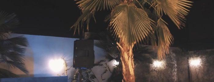 شاليهات الجوهرية ALJOHARIAH RESORTS is one of Resort.