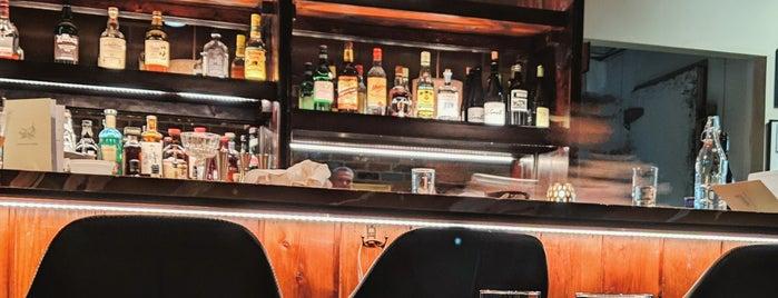 Restaurant Adarra is one of Milagros 님이 좋아한 장소.