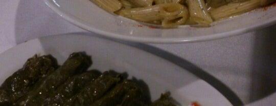 Valantino's is one of Locais curtidos por Catherine.