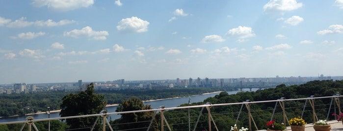 World Bank is one of Posti che sono piaciuti a Dmytro.